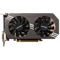 ZOTAC GeForce GTX970 4GB DDR5