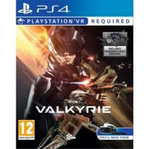 PlayStation Eve Valkyrie VR (PS4 VR)