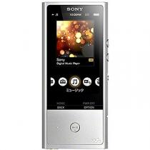 Sony Hi-Res NW-ZX100HNS