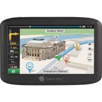 NAVITEL E500 Lifetime