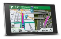 Garmin DriveLuxe 50T-D Lifetime Europe45