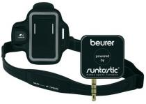Beurer PM 200