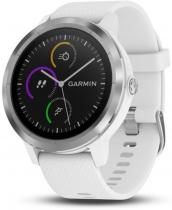 Garmin Vivoactive Optic