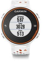 Garmin Forerunner 620 HR Run
