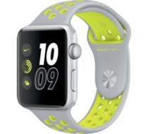 Apple Watch 2 Nike+ 42mm
