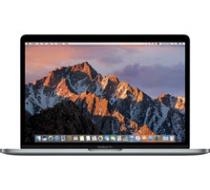 Apple MacBook Pro 13 with Touch Bar (MNQF2CZ/A)