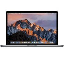 Apple MacBook Pro 15 with Touch Bar (MLH32CZ/A)