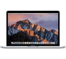 Apple MacBook Pro 13 with Touch Bar (MNQG2CZ/A)