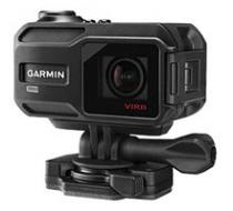 GARMIN VIRB XE Cycling Bundle
