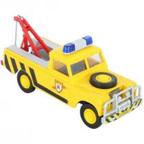 Auto Land Rover TOW TRUCK