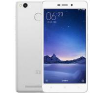 Xiaomi RedMi 3S - 32GB