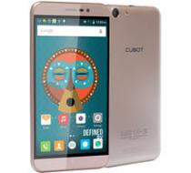 CUBOT Note S 16GB