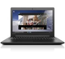 Lenovo IdeaPad 310-15IKB (80TV00A7CK)