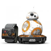Sphero BB-8 Star Wars Special edition