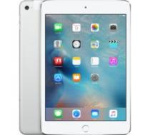 APPLE iPad Mini 4, 32GB, Cellular