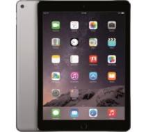 APPLE iPad Air 2, 32GB