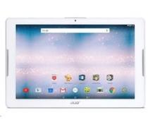 Acer Iconia One 10 16GB (B3-A30-K72N)