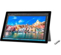 Microsoft Surface Pro 4 - 256GB (TH2-00004)