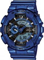 Casio G-Shock GA-110NM-2AER