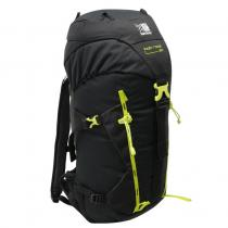 Karrimor Hot Rock 30l