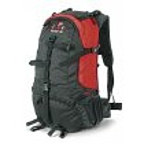 Pinguin Vector 38L