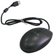 ASUS USB OPTICAL MOUSE universal