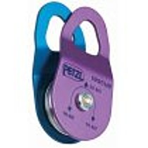 PETZL - CHARLET Rescue