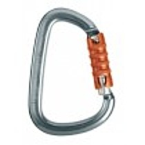 Petzl William Triact