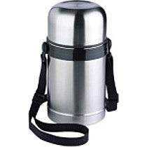 Ferrino FOOD FLASK 0,7 L