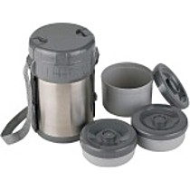 Ferrino FOOD FLASK 1,5 l