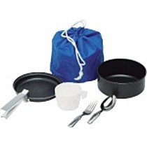 Ferrino NON STICK POPOTE MINI