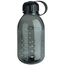 Ferrino PC BOTTLE 0,8 L