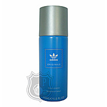 Adidas Originals Pour Homme - deospray 150 ml M
