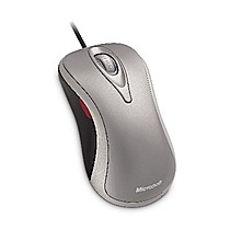 Microsoft Comfort Optical Mouse 3000 Mac/ Win PS2/ USB