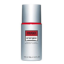 Hugo Boss Energise - deospray 150 ml M