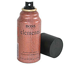 Hugo Boss Elements - deospray 150 ml M