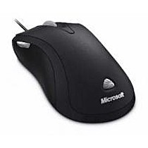 Microsoft Laser Mouse 6000 1.0 Mac/ Win USB black