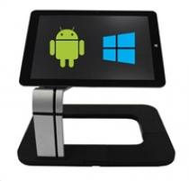 "EET CUBE 12"" Android 5.1/ Win 10 Quad-core 1.44Ghz 4GB 64GB"
