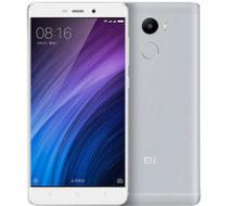 Xiaomi RedMi 4 16GB