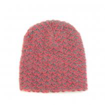 Art of Polo čepice beanie