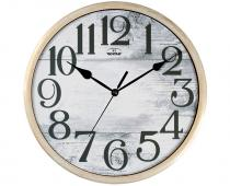Bentime H14-7929A-WH