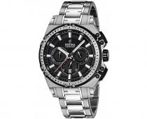 Festina Chrono Bike Special Edition 16968/4