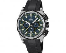 Festina Chrono Bike Special Edition 16970/3