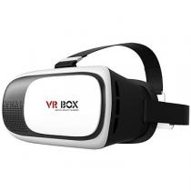 ColorCross VR BOX 2.0 008B