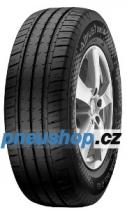 Apollo Altrust 205/65 R16C 107/105T