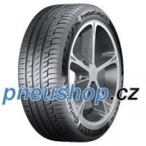 Continental PremiumContact 6 205/50 R17 89V