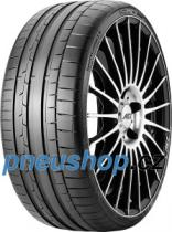 Continental SportContact 6 315/30 ZR22 107Y XL