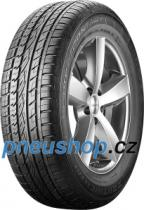 Continental ContiCrossContact UHP SSR 255/50 R19 107V XL RFT