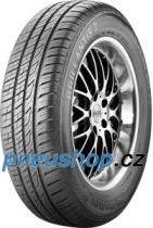 Barum Brillantis 2 225/60 R18 104H XL SUV