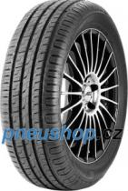 Barum Bravuris 3HM 235/55 R17 103V XL